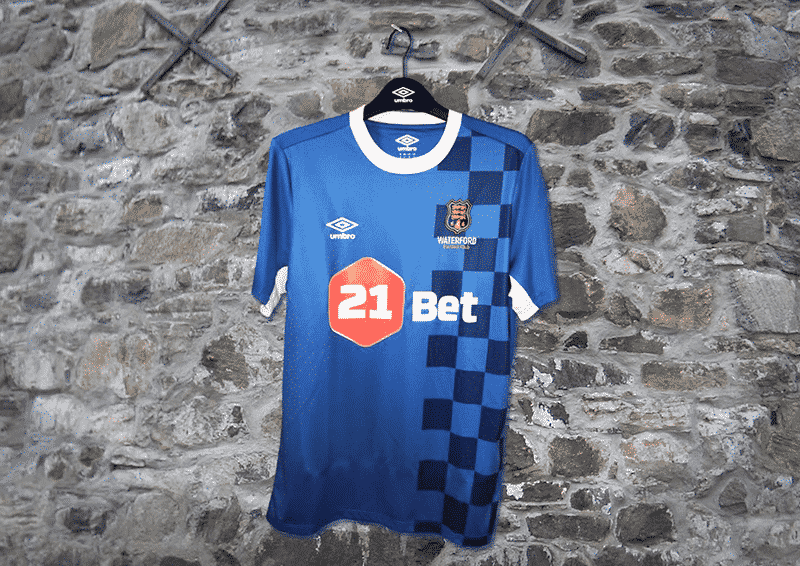 fdf932835 ... shop umbro home jersey now on sale