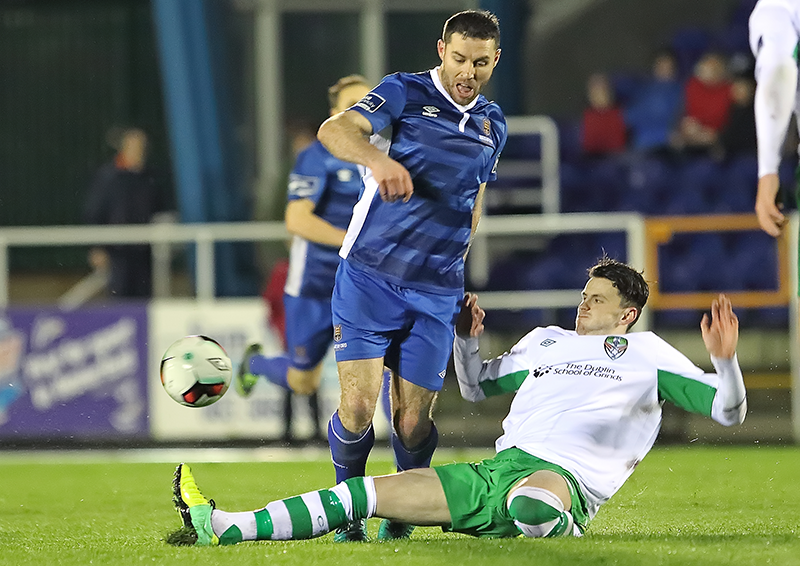 League Preview: Athlone Town -v- Cabinteely - brighten-up.uk